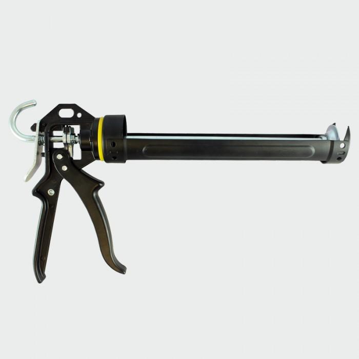 professional-sealant-gun-310-timco
