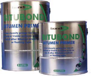 Bitumen_Primer_4cd13acfb0b49