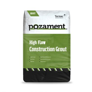Pozament-High-Flow-Construction-Grout-20kg
