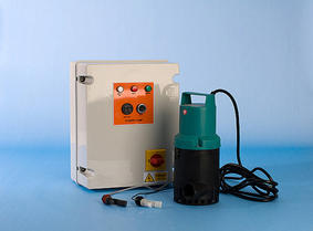 basement-waterproofing-sump-alarm-warning-systems