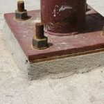 non-shrink-cement-grouts