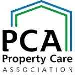 Alliance Remedial Supplies Ltd now Members of the PCA Property Care Association