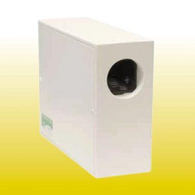 Dryair-Compact-PIV