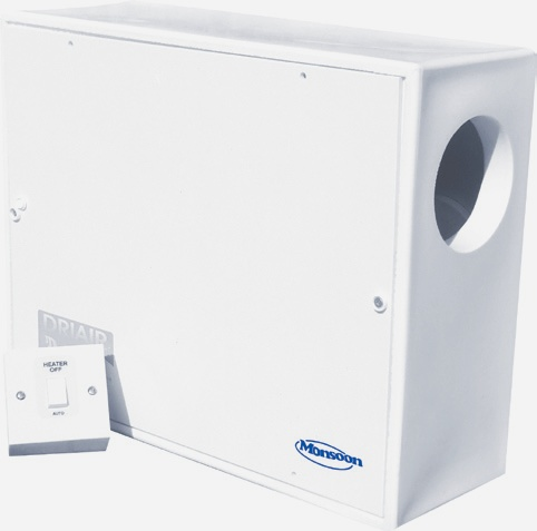 Monsoon-energysaver-positive-input-vent-PIV-with-heater-ppsfh