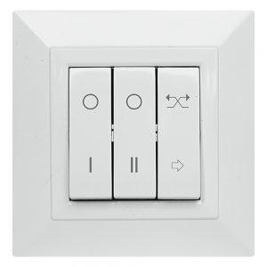 MORI-150HR-Controller