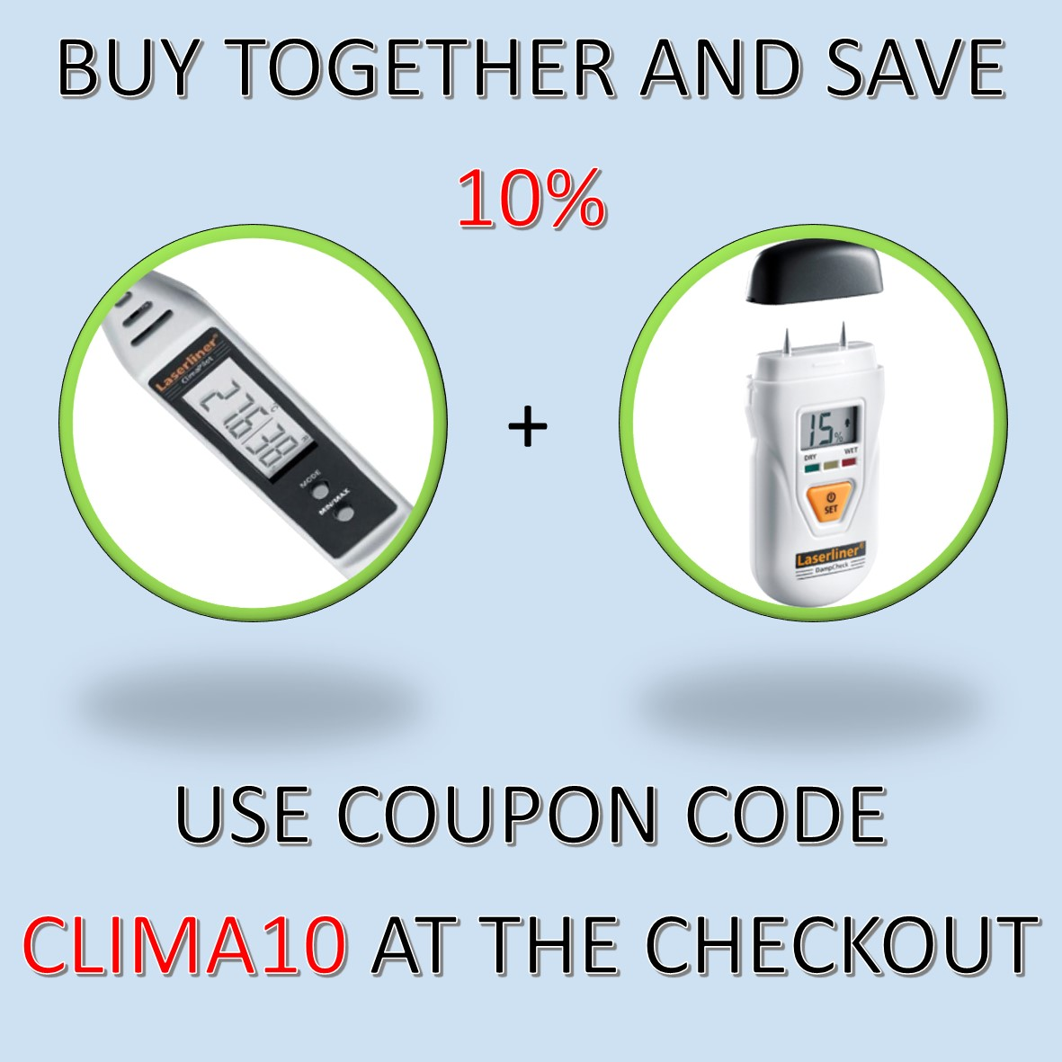 Coupon Codes | Latest Deals | Alliance Remedial Supplies