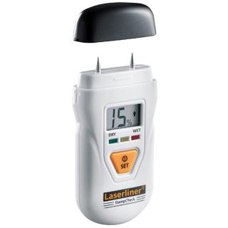 Membransatz für Stihl 021 MS210 MS 210 carburator diaphragm kit ZAMA