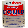 Suretherm-Insulating-Anti-Condensation-Paint-1Ltr
