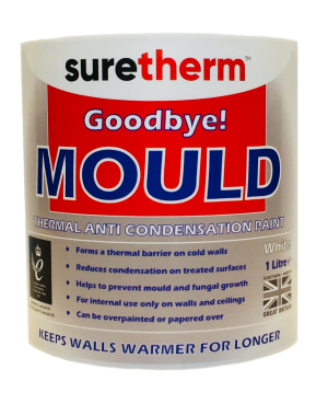 ANTI MOULD TREATMENTS
