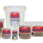 Reviews: Suretherm Anti Condensation Paint