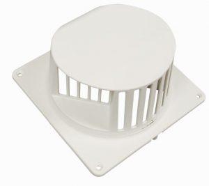 energysaver-grille-range-100mm-&-150mm-diameter