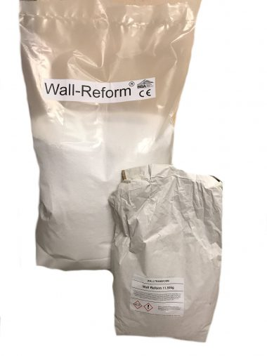 Wall-Reform-damp-proofing-insulating-thermal-render