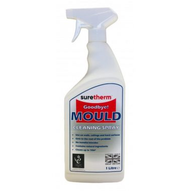 suretherm-black-mould-remover-preparation-treatment-1ltr