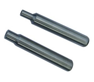 Drive-Fix-Helical-Remedial-Wall-Tie-SDS-Install-Tool-Replacement-Embedment-Tip