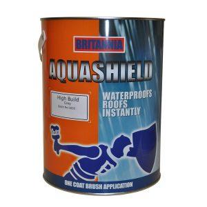 Britannia-Aquashield-High-Build-Waterproof-Roof-Coat-5kg