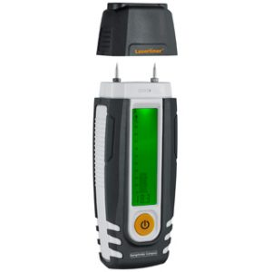 laserliner-dampfinder-damp-meter-082.015a