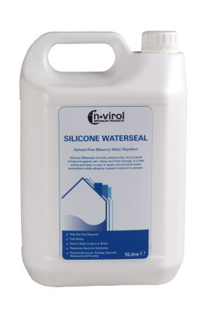 Nvirol-Waterseal-Masonry-Water-Repellent-Brick-Sealer-5Ltrs