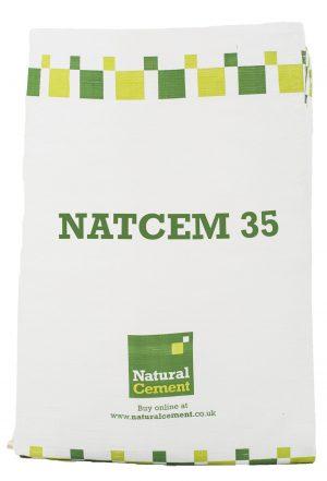 Natcem-35-Concrete-Repair-Tanking,Groutng-&-Rendering-Product-25kg