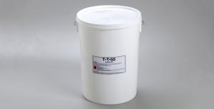 Triton-TT55-Tanking-Slurry-25kg