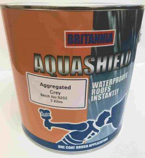Britannia-Aquashield-Aggregated-Waterproof-Roof-Coat-5kg