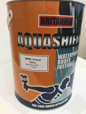Britannia-Aquashield-Roof-Coat-Primer-5kg