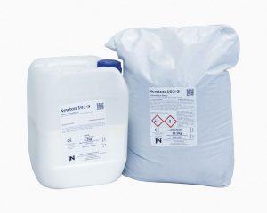 Newton-103-S-Cementitious-Waterproofing-Membrane-30kg
