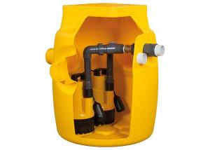 Delta-Dual-V4-Sump-Pump-for-Basement-and-Cellar-Drainage